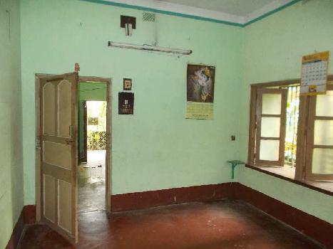 3 BHK 1000 Sq.ft. House & Villa for Rent in Thakurpukur, Kolkata