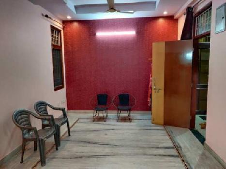 3 BHK 1250 Sq.ft. Builder Floor for Rent in Vaishali Nagar, Jaipur