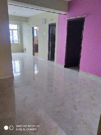 2 BHK 1300 Sq.ft. Residential Apartment for Rent in Boring Road, Patna