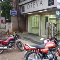 400 Sq.ft. Showroom for Rent in Sangli