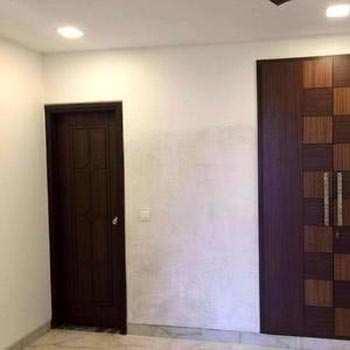 2 BHK 730 Sq.ft. Residential Apartment for Sale in Saraswati Nagar, Sangli