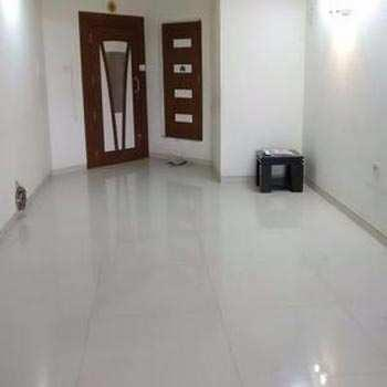 3 BHK 1200 Sq.ft. Residential Apartment for Rent in Vishrambag, Sangli