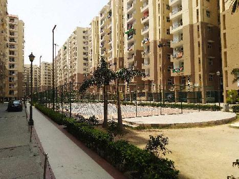 2 BHK 950 Sq.ft. Residential Apartment for Sale in Bhopura, Ghaziabad
