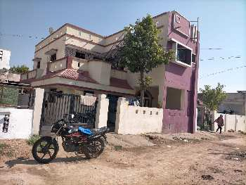 4 BHK 200 Sq.ft. House & Villa for Sale in Bareja, Ahmedabad