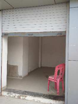 200 Sq.ft. Office Space for Rent in Bareja, Ahmedabad