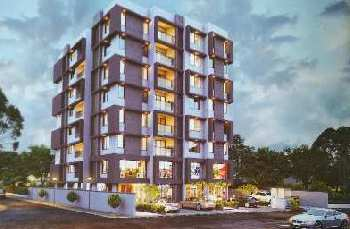 2 BHK 1431 Sq.ft. Residential Apartment for Sale in Bareja, Ahmedabad