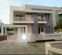 4 BHK 2850 Sq.ft. House & Villa for Rent in Vasna Bhayli Road, Vadodara
