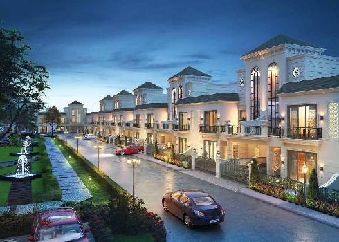 5 BHK 3232 Sq.ft. House & Villa for Sale in Mohanlalganj, Lucknow