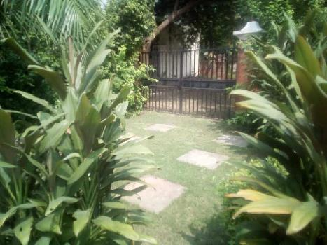1 RK 1008 Sq. Yards Farm House for Sale in Sector 134 Noida