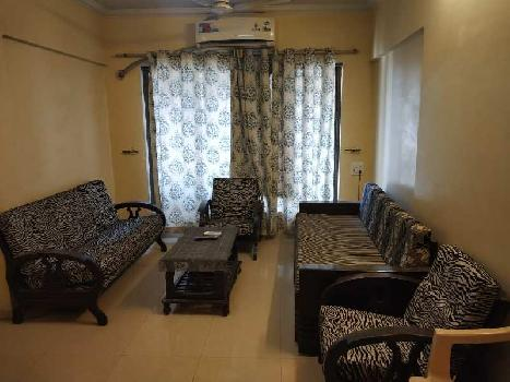2 BHK 918 Sq.ft. Residential Apartment for Sale in Shastri Nagar, Santacruz West, Mumbai