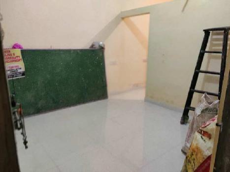 1 RK 500 Sq.ft. Builder Floor for Rent in Alankar Palace Colony, Indore