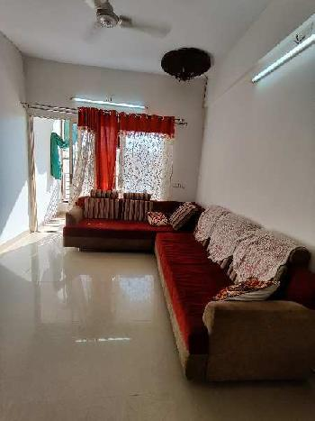 2 BHK 142 Sq. Yards Residential Apartment for Rent in Vastral, Ahmedabad