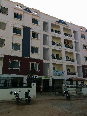 2 BHK 1200 Sq.ft. Residential Apartment for Rent in Kundanahalli, Bangalore