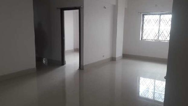 3 BHK 1500 Sq.ft. Residential Apartment for Rent in Adityapur, Jamshedpur