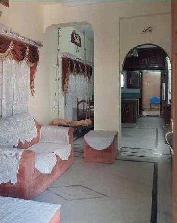 3 BHK 1300 Sq.ft. Residential Apartment for Rent in Dwarakanagar, Visakhapatnam