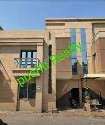 1 BHK 850 Sq.ft. House & Villa for Rent in Karelibaug, Vadodara