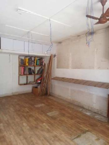 250 Sq.ft. Commercial Shop for Rent in Bhadravathi Peth, Solapur