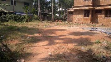 10.75 Cent Residential Plot for Sale in Karaparamba, Kozhikode