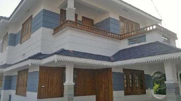 4 BHK House & Villa for Sale in Karaparamba, Kozhikode