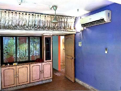 2 BHK 900 Sq.ft. Residential Apartment for Rent in CBD Belapur, Navi Mumbai