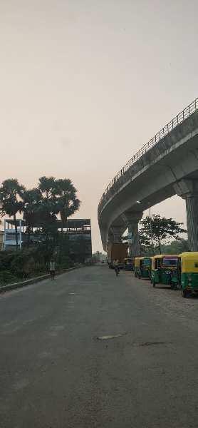 1440 Sq.ft. Residential Plot for Sale in Joka, Kolkata