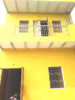 2 BHK 866 Sq.ft. House & Villa for Sale in Dadri Road, Greater Noida