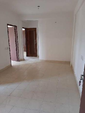 2 BHK 906 Sq.ft. Residential Apartment for Rent in Baruipur, Kolkata
