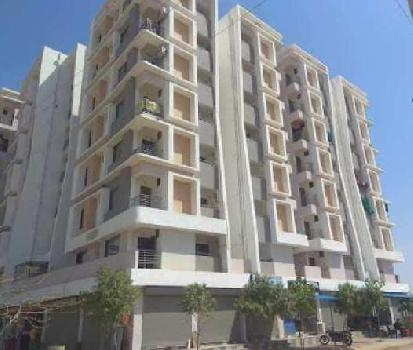 2 BHK 1015 Sq.ft. Residential Apartment for Rent in Zundal, Ahmedabad
