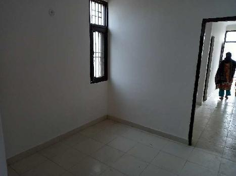 1 BHK 500 Sq.ft. Residential Apartment for Sale in Karoran Village, Nayagaon, Chandigarh