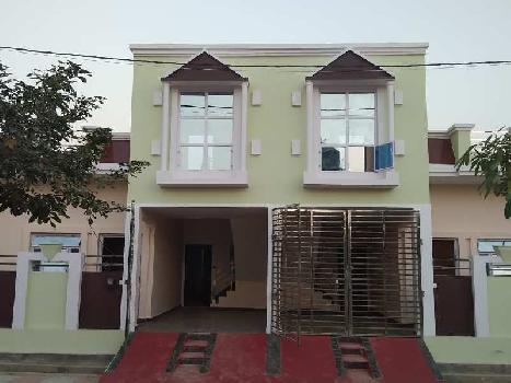 3 BHK 100 Sq. Yards House & Villa for Sale in Gwalior Road, Agra