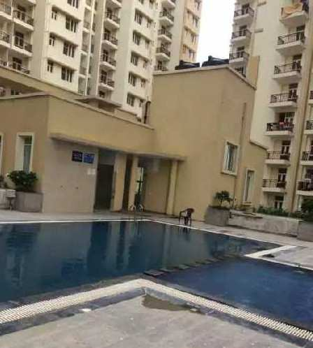 2 BHK 820 Sq.ft. Residential Apartment for Rent in Alwar Bypass Road, Bhiwadi