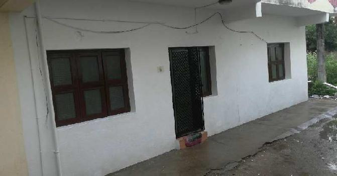 785 Sq.ft. Office Space for Rent in West Tambaram, Chennai