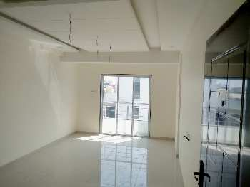 2 BHK 1050 Sq.ft. Residential Apartment for Sale in Manish Nagar, Nagpur