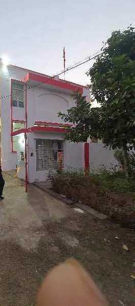 3500 Sq.ft. Factory for Rent in Ecotech II Udyog Vihar, Greater Noida