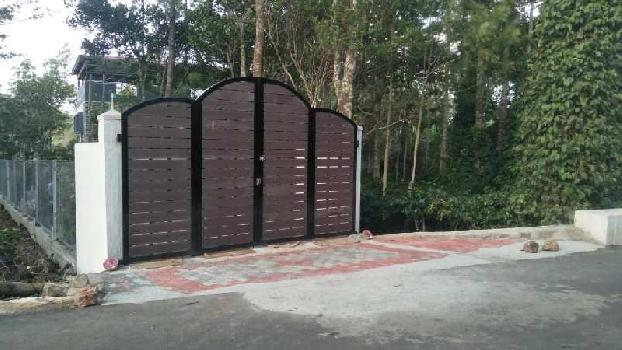 2 BHK 7000 Sq.ft. House & Villa for Sale in Yercaud, Salem