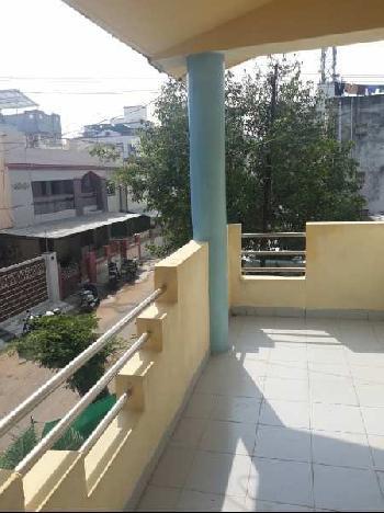 2 BHK 1500 Sq.ft. House & Villa for Rent in Subhanpura, Vadodara