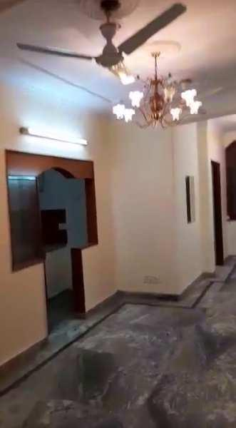 3 BHK 100 Sq. Yards Residential Apartment for Sale in Gupta Colony, Khirki Extension, Delhi