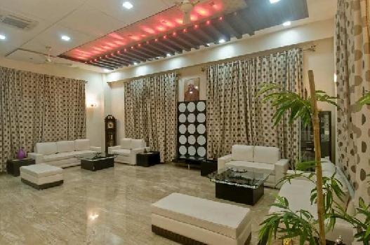5 BHK 7500 Sq.ft. House & Villa for Sale in Vashi, Navi Mumbai