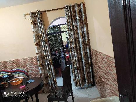 3 BHK 50 Sq. Yards House & Villa for Sale in Laxman Vihar, Gurgaon