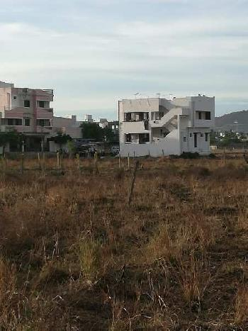 1700 Sq.ft. Industrial Land for Sale in Tambaram, Chennai
