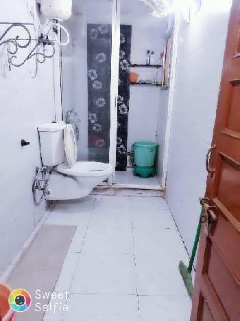 7 BHK 2200 Sq.ft. House & Villa for PG in Pocket H, Sarita Vihar, Delhi