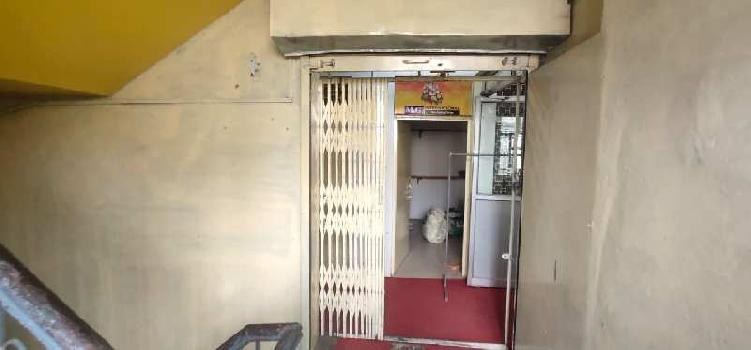 1850 Sq.ft. Office Space for Rent in Kotha Parcha, Allahabad