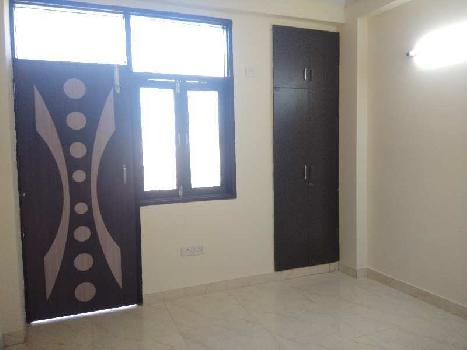 1 BHK 750 Sq.ft. Builder Floor for Rent in Chattarpur Extension, Delhi