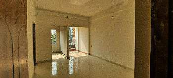 2 BHK 964 Sq.ft. Residential Apartment for Sale in Jankipuram, Lucknow