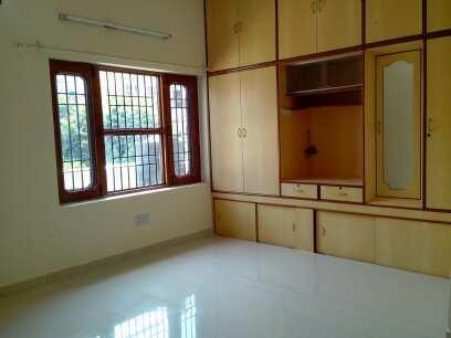 3 BHK 1650 Sq.ft. Residential Apartment for Sale in Sector 51 Chandigarh