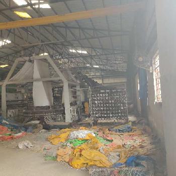 1000 Sq. Meter Commercial Land for Sale in Chopanki, Bhiwadi