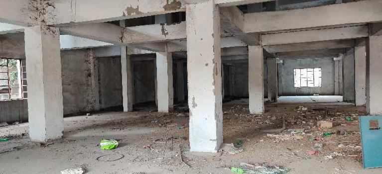 500 Sq. Meter Warehouse for Sale in RIICO Industrial Area, Bhiwadi