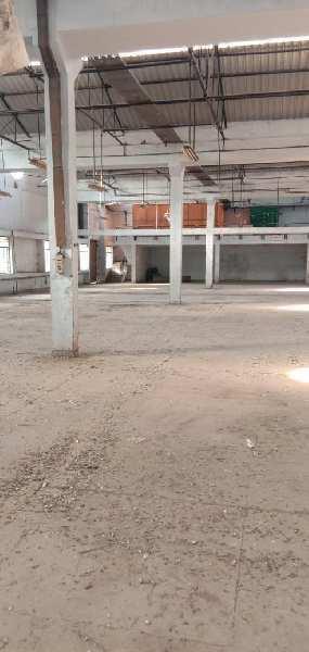 2000 Sq. Meter Commercial Land for Sale in Chopanki, Bhiwadi