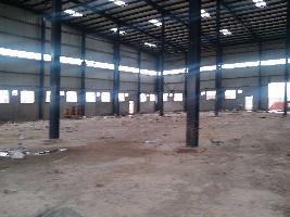11000 Sq. Meter Warehouse for Rent in Chaupanki, Bhiwadi