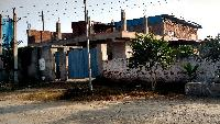 10000 Sq.ft. Factory for Rent in Bhiwadi Extension, Bhiwadi